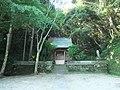 Oyama Shrine (大山神社) - panoramio.jpg