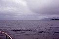 Ozero Baikal (4388192582).jpg