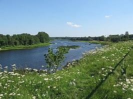Pärnu (river)