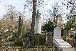 Guillard: Tomb of Ruty