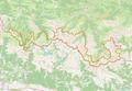 Périmètre PN Pyrénées.png