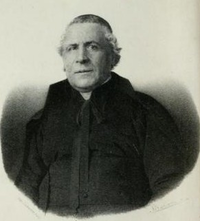 P. Gioacchino Ventura di Raulica.png