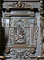 P1060688 Kartuzy stalle R.JPG