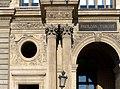 P1080133 Paris Ier Louvre pavillon Turgot rwk.JPG