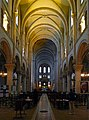 P1190128 Paris XI église St-Ambroise rwk.jpg
