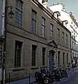 P1190718 Paris III rue des Haudriettes n4 rwk.jpg