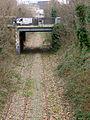P1220598 Paris XVII ligne de Pont Cardinet a Auteuil Boulogne rwk.jpg