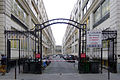 P1290745 Paris X cite Paradis rwk.jpg