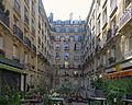 P1310766 Paris XVIII villa Ornano rwk.jpg