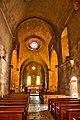 PA00080901 - Eglise abbatiale de Valbonne - D2C 3536-3542.jpg
