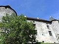 PA00107273.Château de Saint-Baslemont.jpg