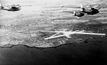 Naval air station keflavik wikipedia us navy pby 5as from vp 73 returning to reykavik in early 1942 freerunsca Images
