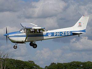 PH-ZSS Cessna F 172 M.JPG