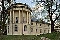 PL - Zarzecze - pałac - 2012-05-02--12-48-54-02.jpg