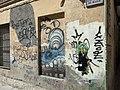 PM 091131 E Granada.jpg