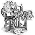 PSM V39 D312 A gilling machine.jpg