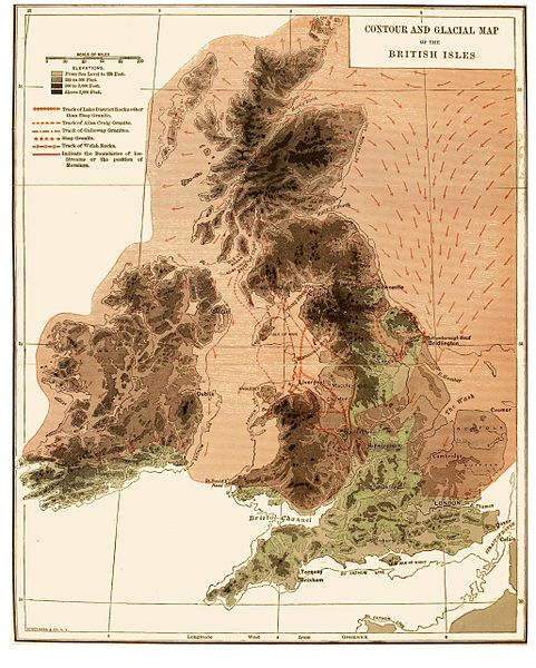 File:PSM V42 D182 Contour and glacial map of the british isles.jpg
