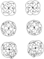PSM V85 D244 Inverse symmetry of successive cleavages of snail eggs.png