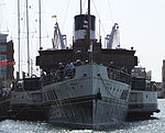 PS Waverley at Portsmouth Harbour 3.jpg