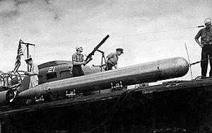 PT 21 Mark 8 torpedo.jpg