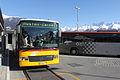 PU Terretaz GR75001 Mals 280314.jpg