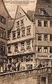 P Sinner - Weinhandlung Zuaven 1905 (TPk178).jpg