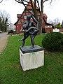 Paartanz (Nordbert Thoss, Hoya) 1244.jpg