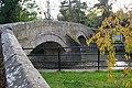 Packhorse Bridge - geograph.org.uk - 2143530.jpg