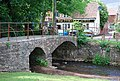 Packhorse Bridge - geograph.org.uk - 447709.jpg