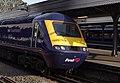 Paddington station MMB 91 43034.jpg