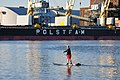 Paddleboarding in harbor.jpg