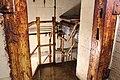 Paddock, Churchill's secret bunker 13.jpg