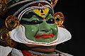 Padmasree Kalamandalam Gopi.jpg