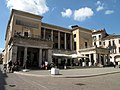 Padova juil 09 191 (8188953626).jpg