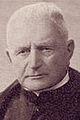 Padre Abílio Gomes Correia.jpg