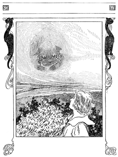 Page 117 Alice's Adventures in Wonderland (Carrol, Robinson, 1907).png