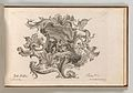 Page from Album of Ornament Prints from the Fund of Martin Engelbrecht MET DP703662.jpg