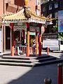 Pagodachinatownlondon.jpg