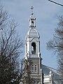 Pakenham Church.jpg
