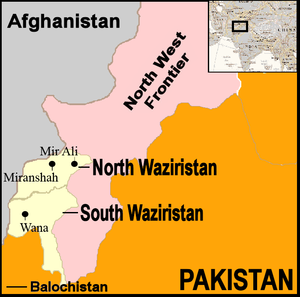 Pakistan-Waziristan-Map 2.png