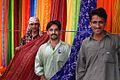 Pakistan Textile Vendors.jpg