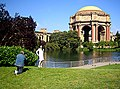 Palace of Fine Arts - panoramio.jpg