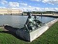 Palace of Versailles, France (17375046070).jpg