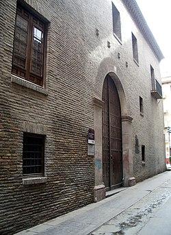 Palacio Huarte-Azara (Zaragoza).jpg