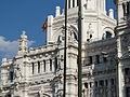Palacio de Comunicaciones09082013 0562.JPG