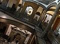 Palacio de los Condes de San Mateo de Valparaiso - Ciudad de México.jpg