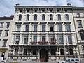 Palais Miller-Aichholz Am Heumarkt 11.jpg
