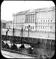 Palais de Christiansborg (?), Copenhague (5637083325).jpg