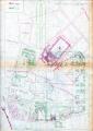 Palais du Luxembourg 1611 vs 1910 - Hustin 1910 pXXIV.png