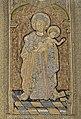 Palais du Tau - Chasuble, détail - Vierge l'Enfant (bgw18 0040).jpg